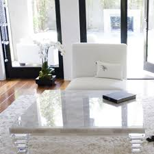 white stone coffee table quartz metal base coffee table within white suppliers and pertaining
