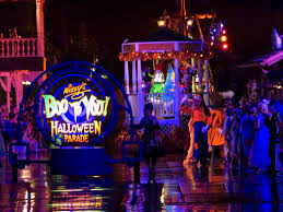 city of hope halloween parade mouseplanet walt disney world resort update for august 29