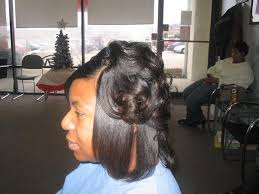 roller wrap hairstyle roller wrap hairstyle pictures top photo of roller wrap hairstyle