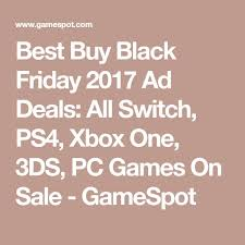 best 25 xbox one black friday ideas on pinterest xbox one best 25 games on xbox one ideas on pinterest xbox one and ps4