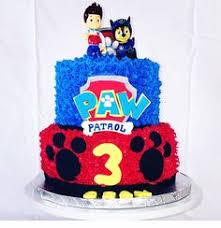 paw patrol birthday party ideas paw patrol birthday paw patrol