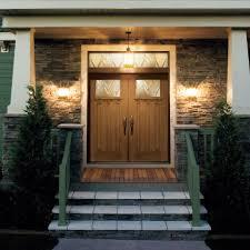 two craftsman enchanting craftsman front door with plain craftsman