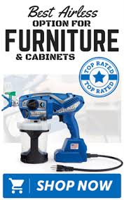 best paint sprayer for cabinets and furniture 9 best paint sprayer for cabinets reviews ratings