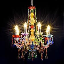 chandelier unusual chandeliers 2017 design catalog marvellous