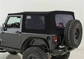 gypsy jeep gypsy soft top jeep wrangler 2 door d58 in stunning home design