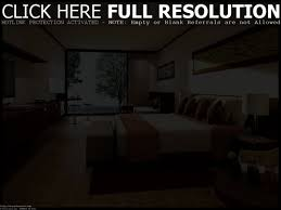 country living room paint colors rustic for bedrooms decorating