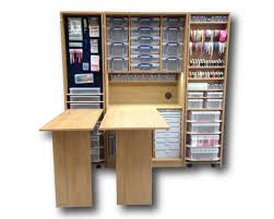 Craft Storage Cabinet Furniture 4 Jpg