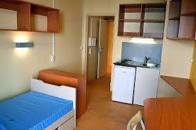 chambres d h es lyon chambre chambre universitaire lyon chambre universitaire of