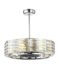 home depot chandelier chandelier ceiling fan home depot new chandelier ceiling fan