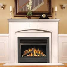 Natural Gas Fireplaces Direct Vent by Gd33 Gas Fireplace Vendor Image Ideas For Ugly As Sin