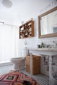 Bathroom Designs With Clawfoot Tubs Bohemian Bathroom Clawfoot Tub Brightpulse Us