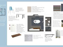 kitchen and bath design courses online learning interior design courses slideshow
