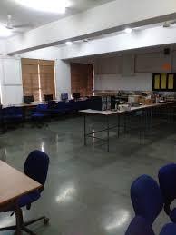 department electronics u0026 communication engineering kiet group of