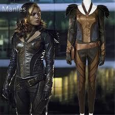 Hawkgirl Halloween Costume Quality Women Costume Arrow Buy Cheap Women Costume Arrow