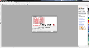 corel draw x5 torrenty org rutor info coreldraw graphics suite x5 15 2 0 686 sp3 2011 pc