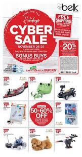belk black friday 2017 ad deals sales bestblackfriday