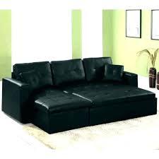 canap lit en cuir canap lit en cuir changer couleur canap cuir lovely articles with