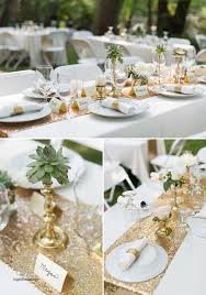 Wedding Decorations Inspirational Decorating Ideas for A 50th