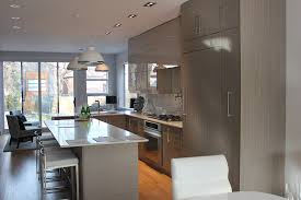 kitchen mana kitchen cabinet design