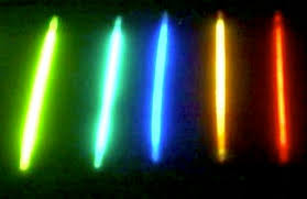 light sticks make your glow sticks bright
