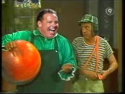 Memes Luis Miguel - memes de luis miguel sobre su sobre peso la expresión radio