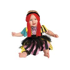 pluto halloween costume for kids baby costumes and role play disney baby
