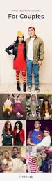 easy halloween costumes for couple the 25 best easy couple halloween costumes ideas on pinterest