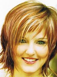 Frisuren Kurz Bilder by Best 25 Bob Frisuren Kurz Stufig Ideas On Bob
