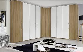 dressing chambre adulte dressing et armoire dressing pour chambre meubles atlas