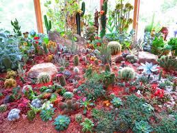 Types Of Botanical Gardens by Travel Blog Herxtravels