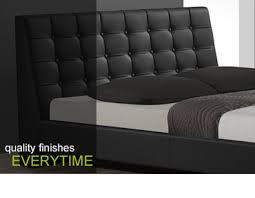 Furniture Upholstery Lafayette La Custom And Original Furniture Upholstery Services Los Angeles