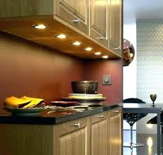kitchen counter lighting ideas kitchen cabinet led lighting smarton co