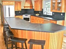 Kitchen Table Dallas - interior design impressive soapstone countertop design ideas for