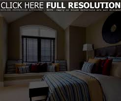 apartments entrancing bedroom decorating ideas for men top home