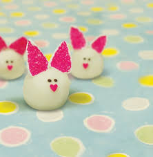 Easter Decorated Cake Balls by 91 Best Cakepops For Kids Images On Pinterest Cake Ball