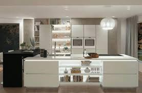 garantie cuisine ixina garantie cuisine ixina garantie meuble cuisine ixina garantie meuble