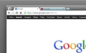 google themes lights classic gray theme chrome web store