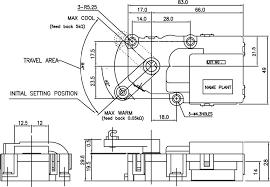 denso voltage regulator wiring diagram denso free wiring
