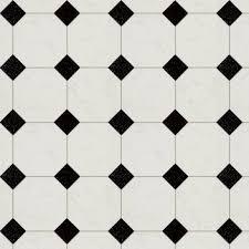 gorgeous vinyl black and white flooring black and white vinyl
