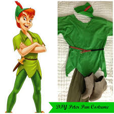tinkerbell halloween costumes for kids