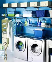 modern small laundry room ideas with pictures