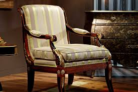 furniture italian furniture com decor idea stunning fancy with