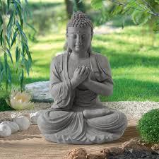 fontaine de jardin jardiland décoration interieur zen