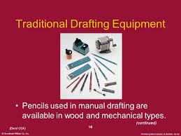Vemco Drafting Table Powerpoint Presentation Ppt Video Online Download
