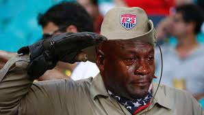 Usa Memes - the result was bad but these 17 usa vs argentina memes were too good