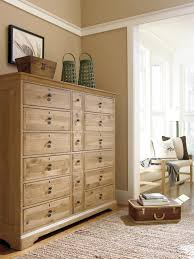 Dressers For Small Bedrooms Bedrooms Small Dresser For Closet White Dresser Small Set