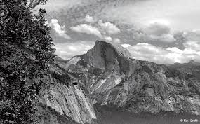 ansel adams yosemite and the range of light poster be a digital ansel adams outdoor photographer