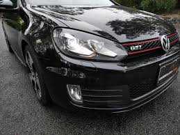 golf volkswagen 2010 2010 vw golf gti black pearl metallic 2 0ltr turbo youtube