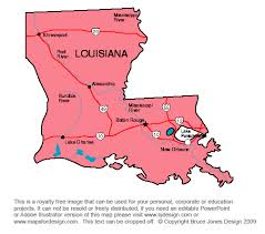 Louisiana travel keywords images 22 amazing louisiana state capitol map jpg