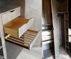 tiroir de cuisine sur mesure tiroir angle cuisine meuble duangle cuisine moderne et rangements